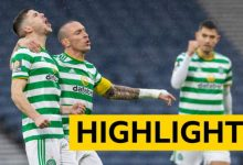 Photo of Regardez le meilleur de l'action alors que le Celtic bat Aberdeen à Hampden