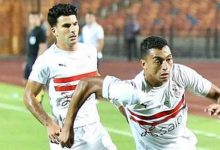 Photo of Ligue des champions africaine: Zamalek affrontera Ahly en finale entièrement égyptienne