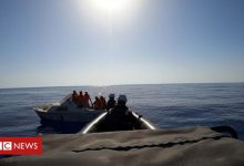 Photo of Crise des migrants en Europe: des dizaines de morts dans un naufrage au large de la Libye – ONU