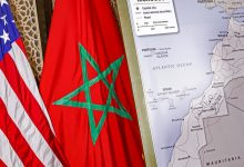 Photo of Un haut diplomate américain se rend au Sahara occidental à la suite de l'accord Israël-Maroc