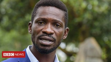 Photo of L'Ouganda ordonné de mettre fin à l'assignation à résidence de Bobi Wine