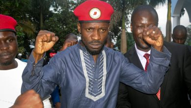 Photo of EXPLICATEUR: Des vies en jeu dans le vote présidentiel ougandais tendu Bobi Wine Yoweri Museveni zones Explainer Violence