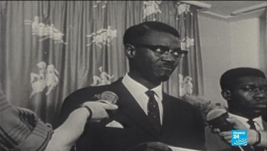 Photo of RD Congo: soixante ans plus tard, l'assassinat de Patrice Lumumba reste impuni