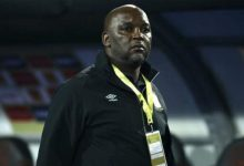 Photo of Coupe du monde des clubs: l'entraîneur d'Ahly, Pitso Mosimane, vise des sanctions contre le Bayern