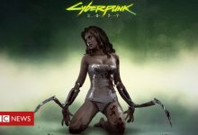 Photo of Cyberpunk 2077 Makers CD Projekt touchés par le piratage de ransomware